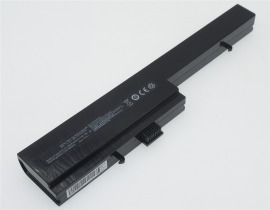 A14-S1-3S2P4400-0 14.8V 32.5Wh battery for ADVENT laptop