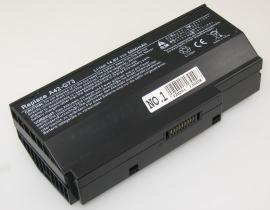 A42-G73 14.6V 70Wh battery for ASUS laptop