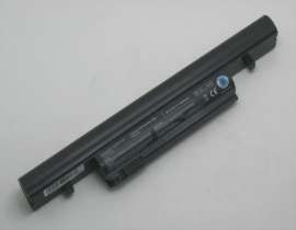 3ICR19/66-2 10.8V 48Wh battery for TOSHIBA laptop