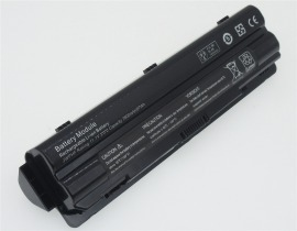 312-1123 11.1V 73Wh battery for DELL laptop