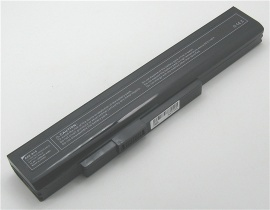 A32-A15 14.4V 63Wh battery for MSI laptop