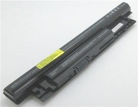 MR90Y 14.8V 33Wh battery for DELL laptop