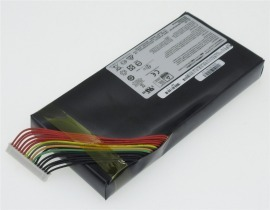 F22 14.4V 75.24Wh battery for HIPAA laptop